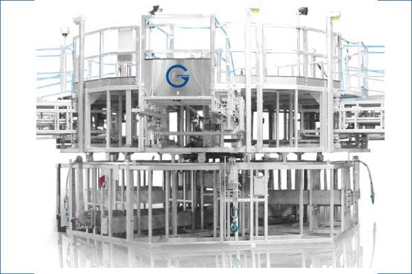 G-platform GW-1410-3
