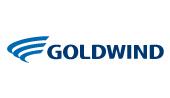 Goldwind, ein Kunde von Goracon