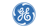 General Electric, ein Kunde von Goracon