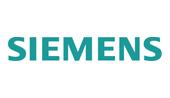 Siemens, ein Kunde von Goracon