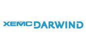 XEMC Darwind,, ein Kunde von Goracon