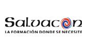 Salvacon, ein Kunde von Goracon