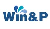 Win&P, ein Kunde von Goracon