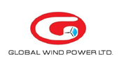 Global Wind Power, ein Kunde von Goracon