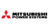 Mitsubishi, ein Kunde von Goracon