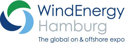 Windenergie Hamburg vom 25. bis 28. September